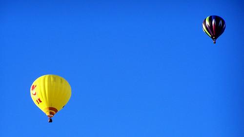 Balloons_907b