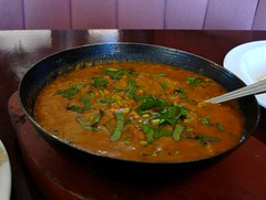Picture of Category Curry
