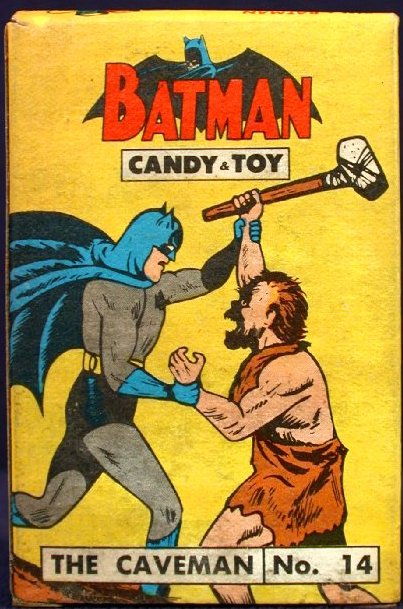 batman_candybox14