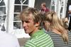 2007-09-30_12-19-00_radWM2007_senioren_.jpg