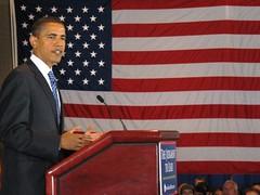 Vita huset pressas pa nytt om irakkriget
