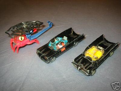 batman_batmobilesspideycop