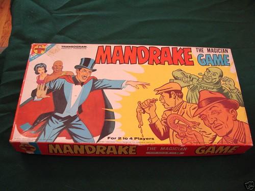 mandrake_game