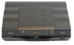 Sanyo-TRY-3DO-Interactive-M