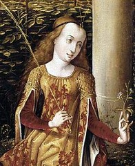 Dorothy-of-Caesarea