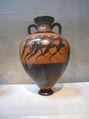 IMG_1129 (cwinterich) Tags: themetropolitanmuseumofart greekandromangalleries