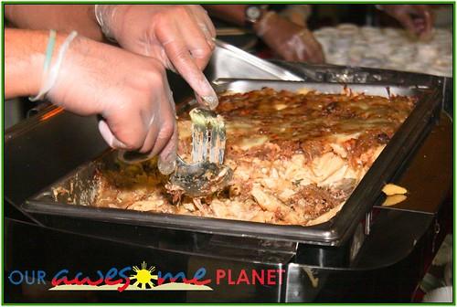 Dulcelin Gourmet-3
