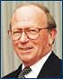 Lord Oxfuird: George Hubbard Makgill