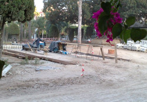 4 Reforma parque hernandez