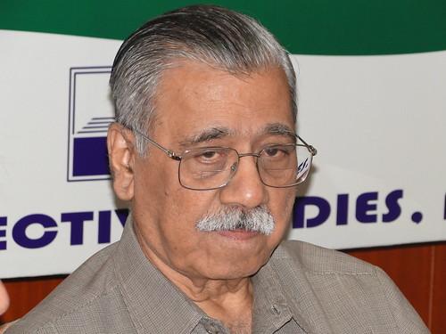 Aziz Mushabber Ahmadi