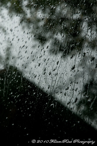 10-25-2010_droplets-on-window_wm
