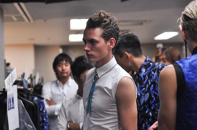 Jakob Hybholt3800_SS11_Tokyo_VANQUISH BS(Fashionsnap)