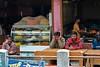 suspicious (Winfried Veil) Tags: leica india 50mm restaurant cafe veil terrace terrasse bored rangefinder himalaya summilux indien asph winfried suspicious himachalpradesh m9 misstrauisch gelangweilt messsucher mobilew leicam9 winfriedveil
