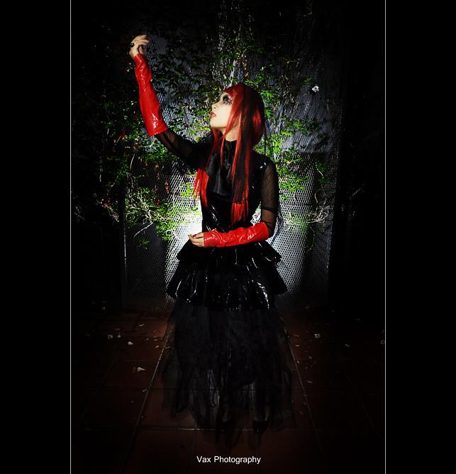 halloween-2010--01