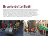 Montepulciano_Page_16