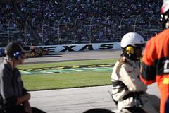 IMG_2679 (Sheribeari) Tags: racing nascar races tms texasmotorspeedway aaa500 sprintcup