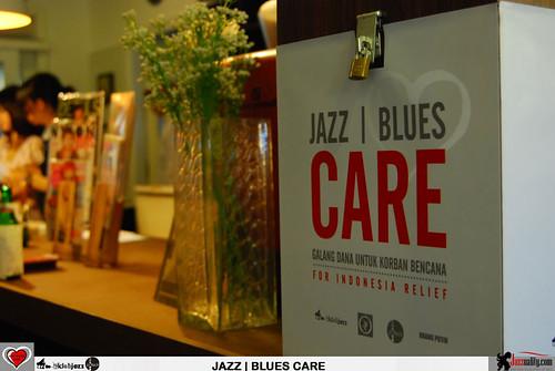 Jazz Blues Care I Potluck Kitchen (13)