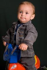Pablo, 1 ano e dois meses (suelin_pp) Tags: book lindo beb criana sapeca motoca