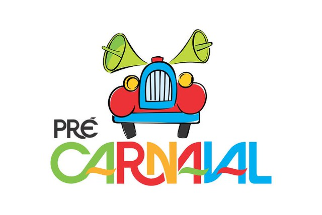 MARCA Pré-Carnaval | Flickr - Photo Sharing!