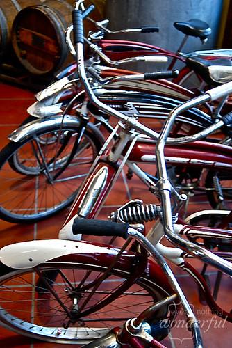NBB_bikes