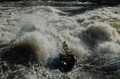 Team Douche Bag - AKA Team Cabin Slippers 5 (c.a.r.l.o.s.) Tags: river stag kevin ottawa