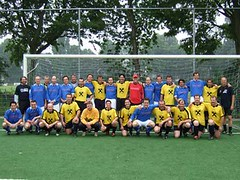 DSCF0471-exsocs-teams.jpg