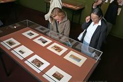documenta 12 | Ck Rajan / Untitled | 1992-1996 | Neue Galerie