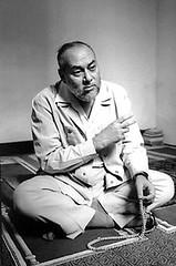 Moefti Ali Gomaa