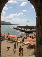 5521 - Around Cefalu, Sicily (philbeth) Tags: italy sicily cefalu
