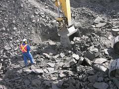 DSCN0151 (mike_otoole) Tags: ammolite afrc korite
