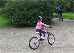 Kids ride 033