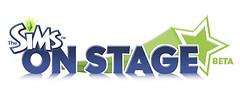 logo_singshot_sims