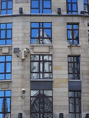 Bruxelles sainte gudule (mat.teo) Tags: belgium bruxelles belgio lpwindows