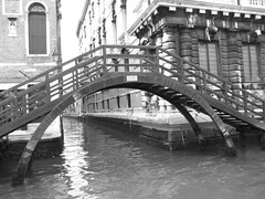DSCF5594.JPG (dave_rowlinson) Tags: venice gondolas stmarkssquare