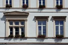 Windows (FrankMaurer) Tags: windows germany kreuznach badkreuznach