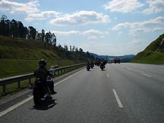 Highway To Hells (Mr. Page) Tags: brazil sopaulo run mc campinas 2007 hamc hellsangels nomadsbr arquivoeduardoamayo