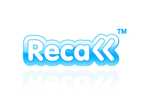 Evil Megacorporation Rebranding 1: Recall (from Total Recall)