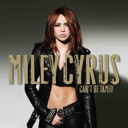 mile-cant-be-tamed-cd-single-cover-2_0