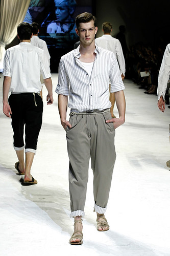 SS11_Milan_Dolce&Gabbana0013_Theo Hall(Official)