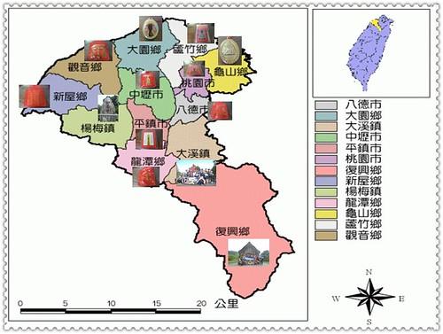 13鄉鎮圖jepg
