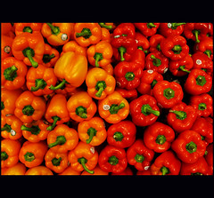 some vitamins (klaus53) Tags: colors alaska peppers fairbanks vitamins fredmeyer vanagram