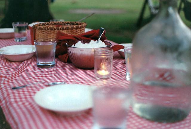 film.picnic.