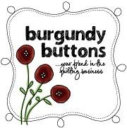 BurgundyButtonsBlog