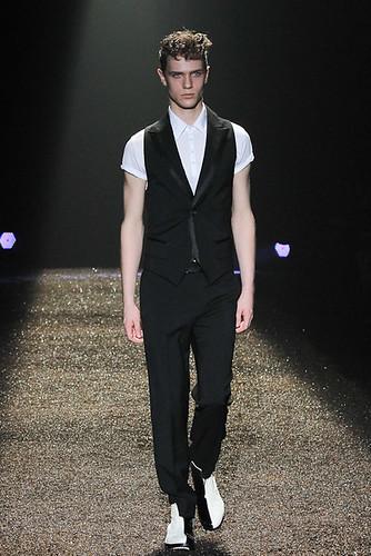 SS11_Tokyo_@IZREEL029_Loammi Goetghebeur(Fashionsnap)