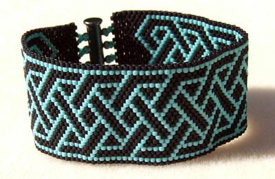 celtic-cuff