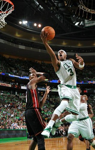 20101026-paul-pierce-layup