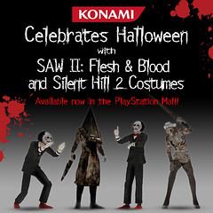 Konami_SilentHill-Saw2_102810_1012x1012