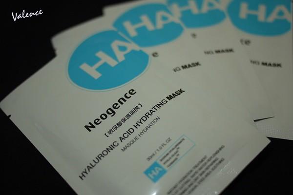 Neogence_08