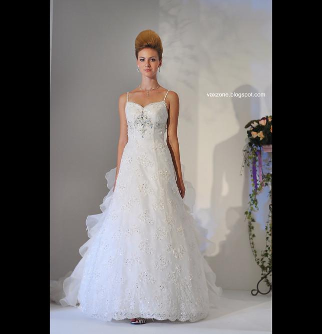 style-wedding-14