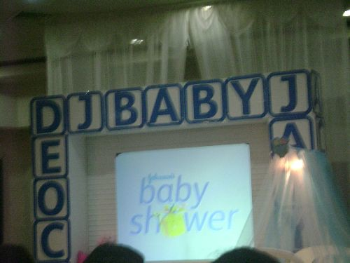johnsons-baby-shower-promo